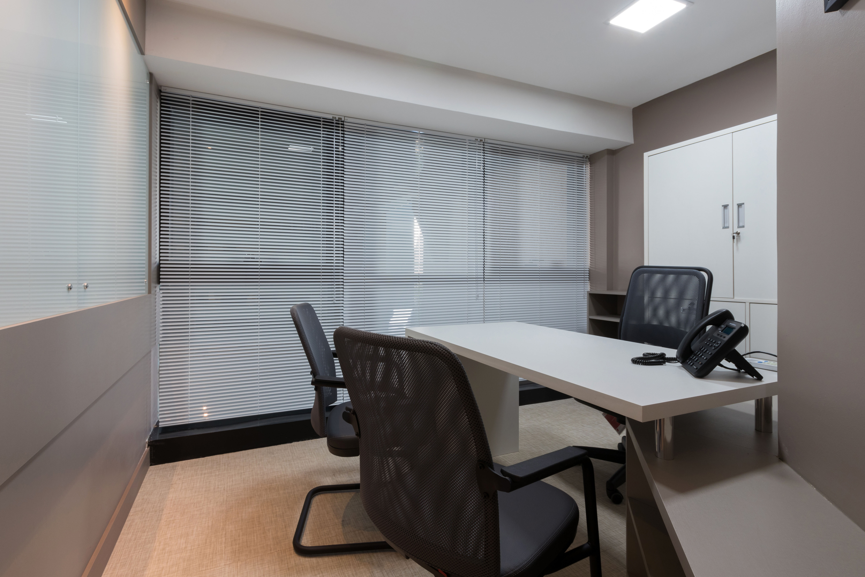 Sala Executiva 3