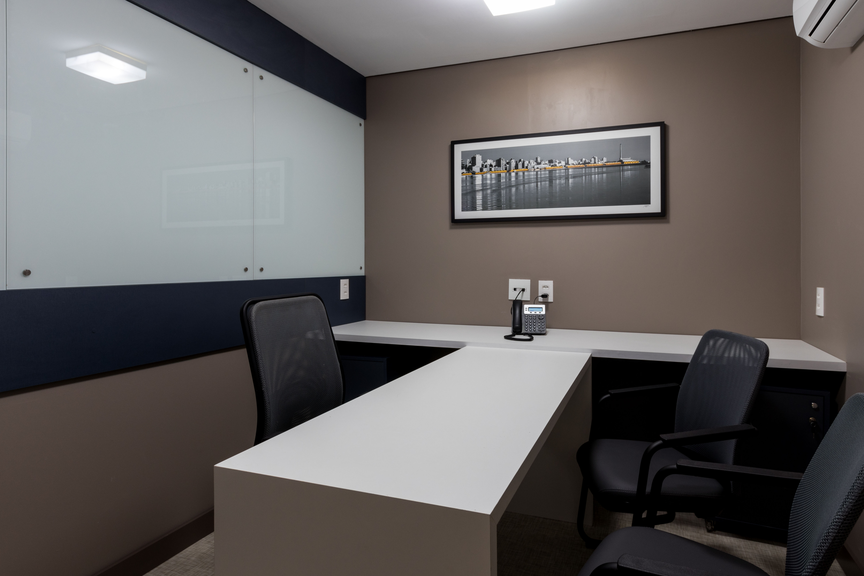Sala Executiva 6
