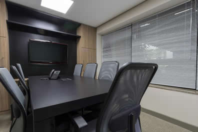home-escritorio-virtual-office-424_01