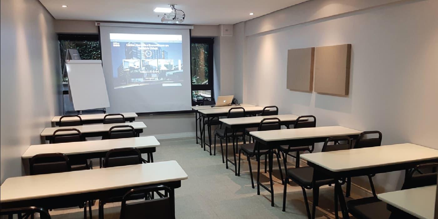 site_eventos-e-treinamentos_servicos
